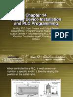 IPLC14