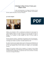 Ratzinger 1