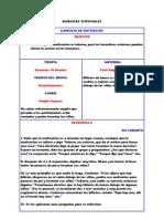 dinamicasvivenciales-120923010326-phpapp01