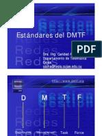 Estandares_DMTF