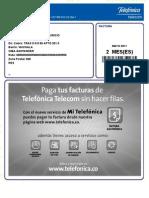 Telefonica_553883738_201105.pdf