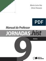 Jornadas. Hist