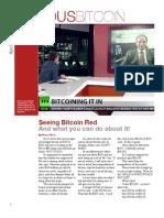 Serious Bitcoin
