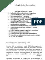 132164484 CursodeRespiracionBioenergetica Doc