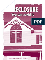 Oregon Foreclosure Details.pdf