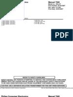 20LL27  19Y600  7560.pdf