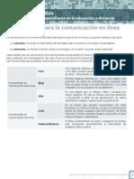 CPu1_herramientascomunicacion (1)