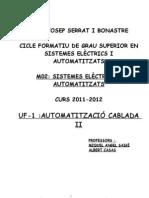 apunts_M2_UF1_automatitzacio_cablada_II.doc