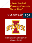 3 Deep Coverage Concepts - Jeffrey Koonz - Iowa St.