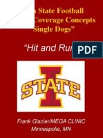 3 Deep Coverage Concepts - Jeffrey Koonz - Iowa St.