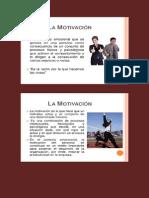 MOTIVACION_ORGANIZACIONAL.pdf