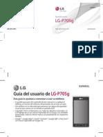 LG-P705g CTI LatinAmerica Unified 120620 1.0 Printout