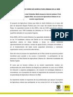 10 09 15 BP LANZAMIENTO DE CURSO DE AGRICULTURA URBANA EN LA WEB.pdf