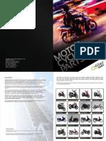 E-Catalogues for Southeast Asia