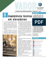 270520093743_Edicao_8.pdf