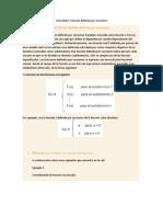 CD_U1_FDS_JORJ