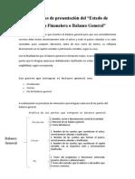 Formas de presentacion de balance general.docx