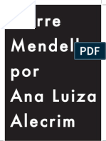 Trabalho Final_Pierre Mendell