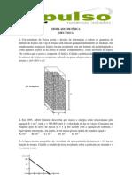 SIMULADO DE F�SICA.docx
