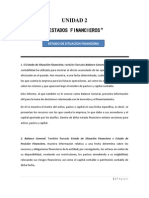 Estado de Situacion Financiera o Balance General..docx