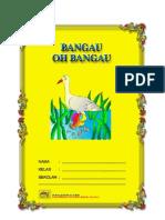 BangauOhBangau