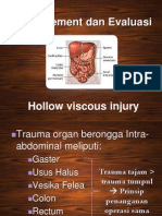 Hollow_Viscous_Injuries[1].ppt