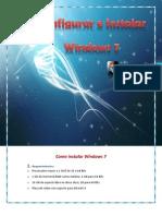 Instalacion y configuracion de windows 7.docx