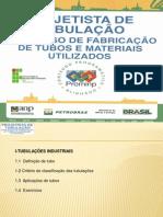01-Projetista de Tubulação_ I-TUBULAÇÕES INDUSTRIAIS