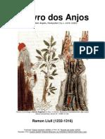 Ramon Llull - O Livro Dos Anjo