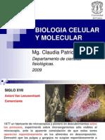 teoria celular2