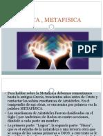 ETICA , METAFISICA.pdf