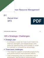 strategyhr