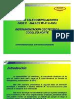 Presentación Telemat_5