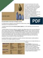PIEDRAS PULIDAS.docx