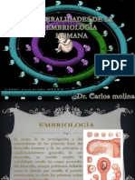 Lectura 9 - 11expo de morfologia.pptx