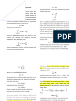 Analogi Antara Difusi Dan Elektrostatis_2013