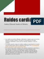 ruidoscardiacos-110823012842-phpapp01