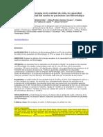 bases cientificas de hidroterapia.docx