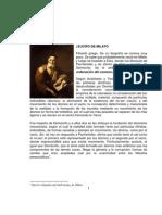 leucipo-130304134114-phpapp02.docx