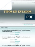 tipos-de-estados-120036098365934-4.ppt