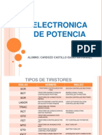 electronicadepotencia-110922121349-phpapp02