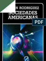 RODRIGUEZ, Simon - Sociedades Americanas.pdf