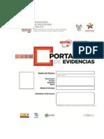 Portada Original, Sis e Puede Editar (2)
