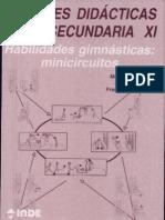 UD Sec 11