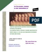 Revista_Psico_vejez