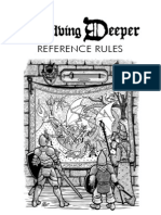 Delving Deeper Ref Rules v2 the Adventurers Handbook