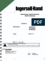 compresor ingersoll rand p185 screw pipe (fluid conveyance) John Deere 185 Wiring Diagram