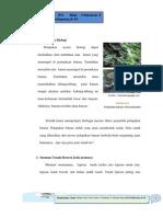 2_Pembentukan Tanah.pdf