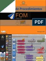 b01 Manual de 01 Pro Fomav Capacitacion v1a