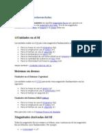 4695154-Magnitudes-fundamentales.pdf